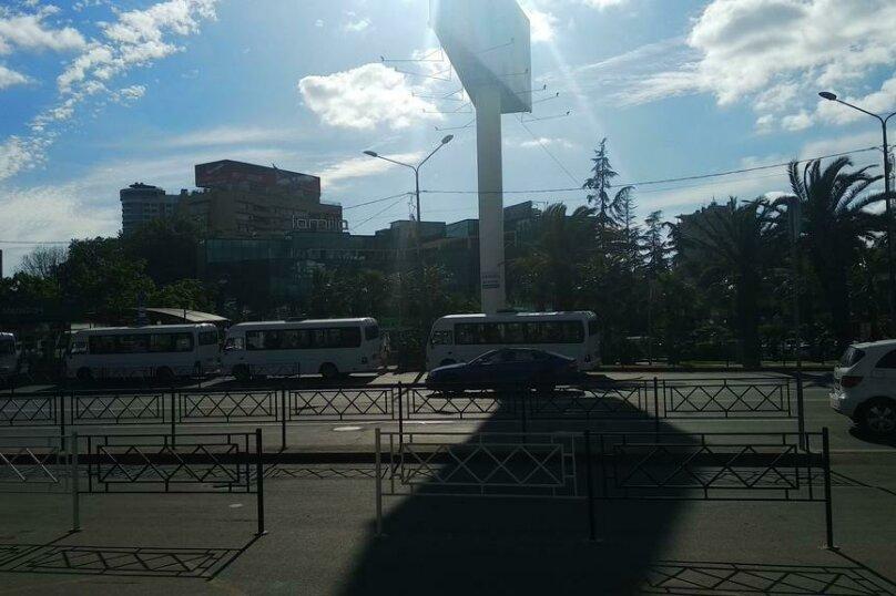"""Хостел """"ROOF HOTEL"""", Московская улица, 13 на 7 номеров - Фотография 4"""