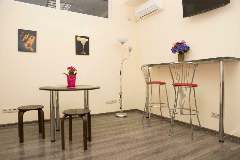 """Хостел """"ROOF HOTEL"""", Московская улица, 13 на 7 номеров - Фотография 5"""