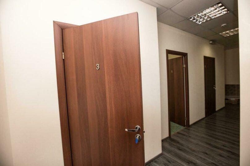 """Хостел """"ROOF HOTEL"""", Московская улица, 13 на 7 номеров - Фотография 8"""