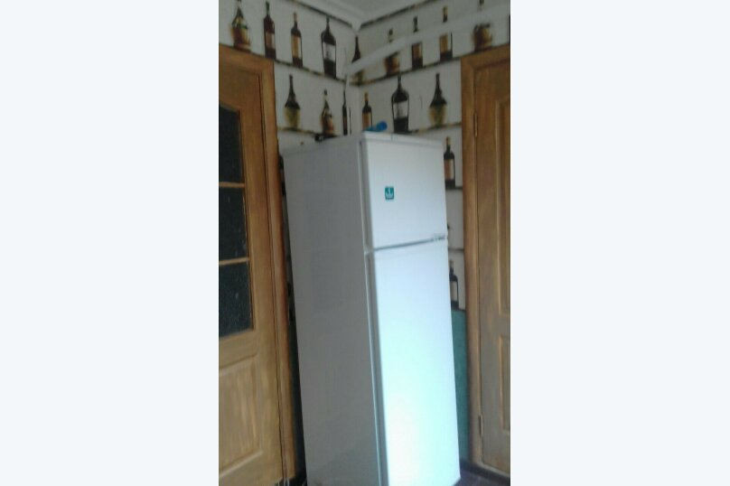 Жилые апартаменты в краткосрочную аренду на Прибрежной,17, Прибрежная, 17 на 4 комнаты - Фотография 29