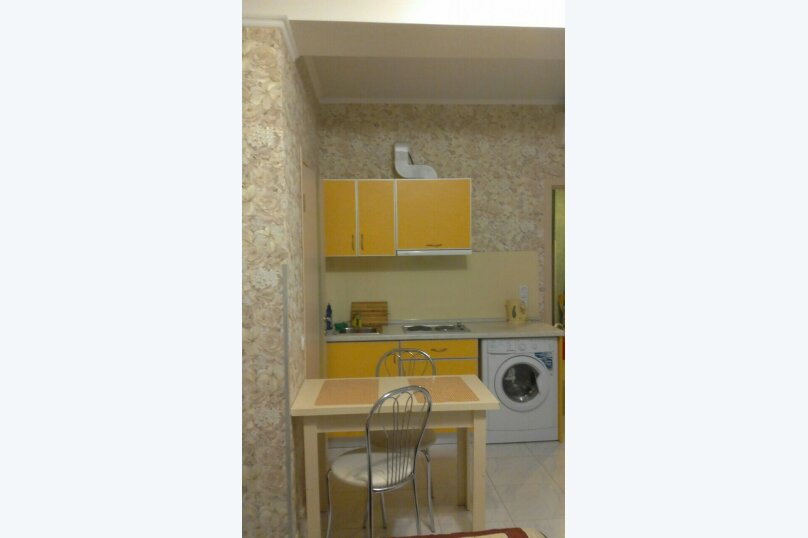Жилые апартаменты в краткосрочную аренду на Прибрежной,17, Прибрежная, 17 на 4 комнаты - Фотография 18