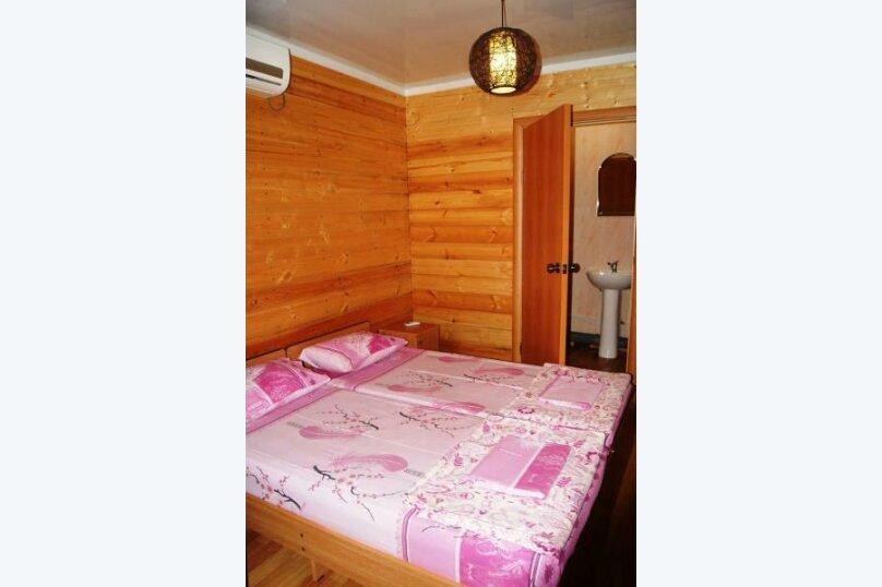 """Гостевой дом """"Винтаж"""", с/т Дорожник, 126 на 11 комнат - Фотография 38"""