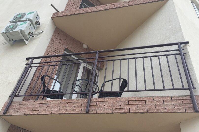 """Гостевой дом """"Shato dе Provans"""", Дивная улица, 12 на 12 комнат - Фотография 62"""
