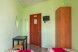 Двухместный номер Twin (две раздельные кровати):  Номер, Эконом, 2-местный, 1-комнатный - Фотография 34