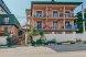 Гостевой дом, улица Кирова, 2Б на 20 комнат - Фотография 1