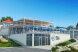 """Отель """"Вилла Капри"""", СВТ Нептун, участок 420 на 17 номеров - Фотография 1"""