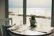"""Отель """"Вилла Капри"""", СВТ Нептун, участок 420 на 17 номеров - Фотография 3"""