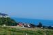 Двухместный Де Люкс с видом на море и балконом:  Номер, Полулюкс, 3-местный (2 основных + 1 доп), 1-комнатный - Фотография 47