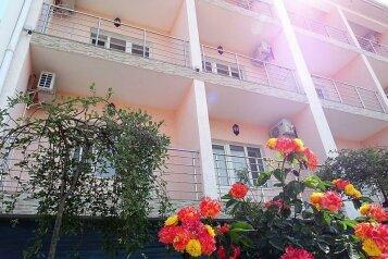 Гостевой дом, Широкая улица, 2 на 18 номеров - Фотография 3