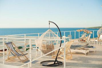 Отель , СВТ Нептун, участок 420 на 17 номеров - Фотография 2