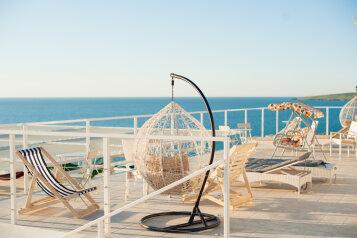 Отель , СВТ Нептун, участок 420 на 17 номеров - Фотография 4