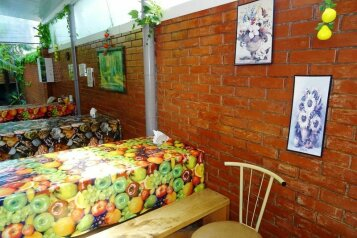 Гостевой дом , Декабристов, 42 на 5 номеров - Фотография 4