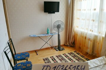 2-комн. квартира на 5 человек, улица Фадеева, 30, Сочи - Фотография 4