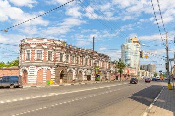 Хостел, Советская улица, 20 на 16 номеров - Фотография 2