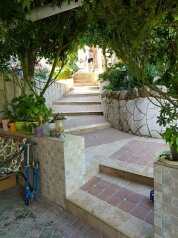 Гостевой дом, Балаклава,аксютина на 8 номеров - Фотография 3