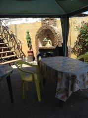 Гостевой дом, улица Мира, 52 на 7 номеров - Фотография 2