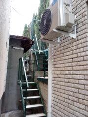 1-комн. квартира, 24 кв.м. на 3 человека, Ленинградская улица, 13А, Ялта - Фотография 4