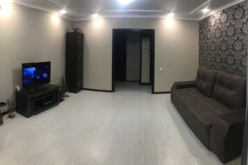 2-комн. квартира, 62 кв.м. на 4 человека, Дёмышева, 119, Евпатория - Фотография 2
