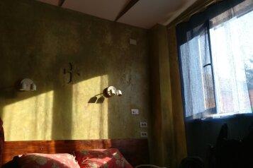Гостевой дом, Приморская, 34Б на 3 номера - Фотография 1