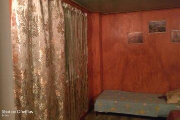 Гостевой дом, Приморская, 34Б на 3 номера - Фотография 2