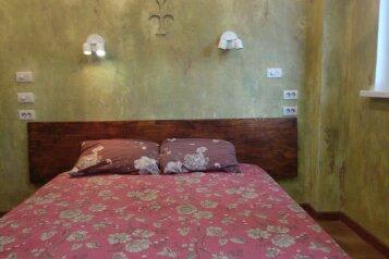 Гостевой дом, Приморская, 34Б на 3 номера - Фотография 3