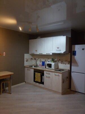 1-комн. квартира, 34 кв.м. на 2 человека