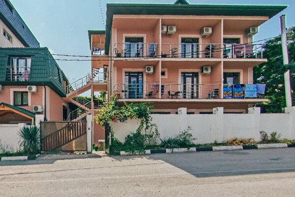 Гостевой дом, улица Кирова, 2Б на 20 номеров - Фотография 1