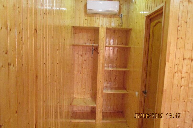 люкс, Приморская улица, 6А, Алахадзы - Фотография 4