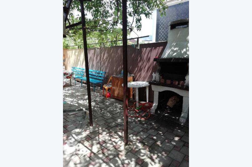 """Гостевой дом """"Диана"""", улица Тельмана, 15 на 7 комнат - Фотография 4"""