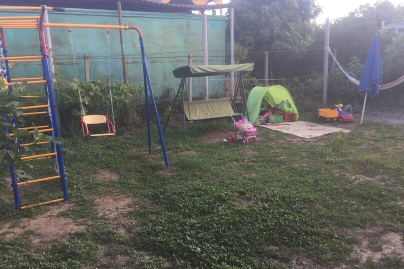 Дом на 6 человек, вишневая, 124, Евпатория - Фотография 9