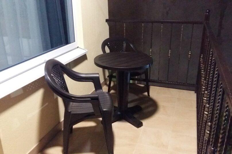 """Гостевой дом """"Альмира"""", Жигулевская улица, 3/1 на 18 комнат - Фотография 52"""