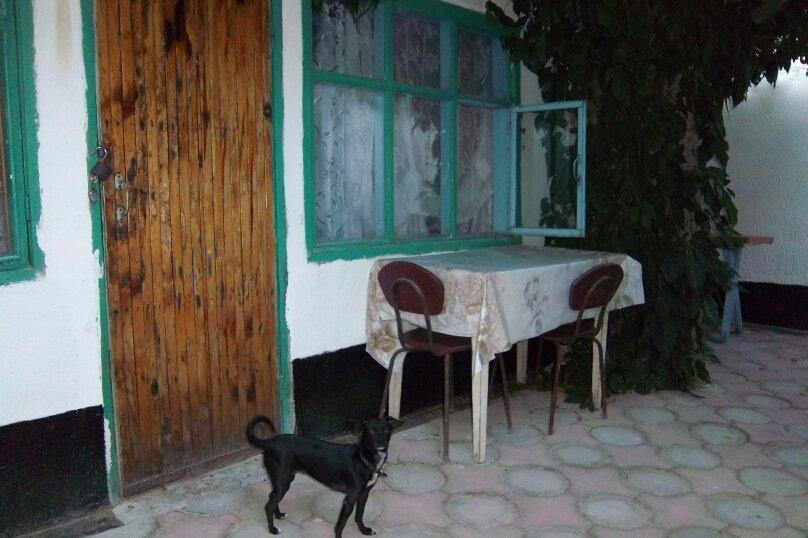 """Гостевой дом """"Уютный дворик"""", улица Ленина, 87 на 5 комнат - Фотография 27"""