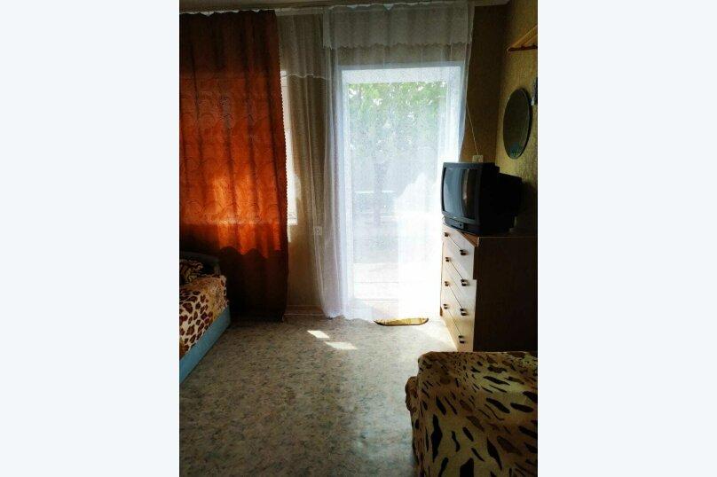"""Гостиница """"На Калинина 214"""", улица Калинина, 214 на 3 номера - Фотография 29"""