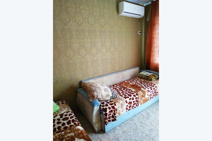 """Гостиница """"На Калинина 214"""", улица Калинина, 214 на 3 номера - Фотография 30"""