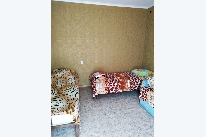 """Гостиница """"На Калинина 214"""", улица Калинина, 214 на 3 номера - Фотография 31"""