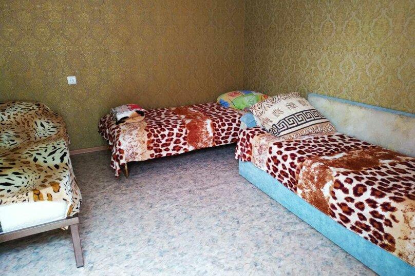"""Гостиница """"На Калинина 214"""", улица Калинина, 214 на 3 номера - Фотография 34"""