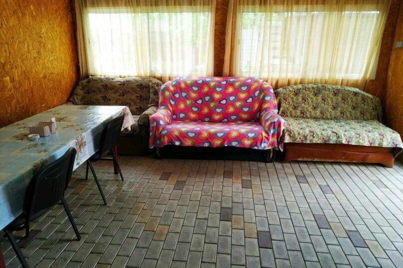 """Гостиница """"На Калинина 214"""", улица Калинина, 214 на 3 номера - Фотография 39"""