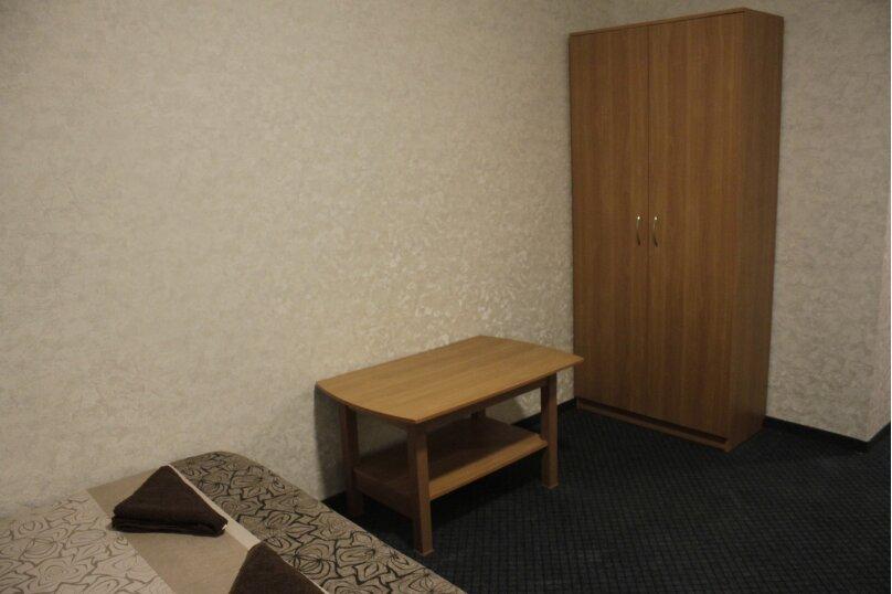 YTTTTTTTN Апартаменты 3эт.* 2к, Набережная, 50, Мирный, Крым - Фотография 3