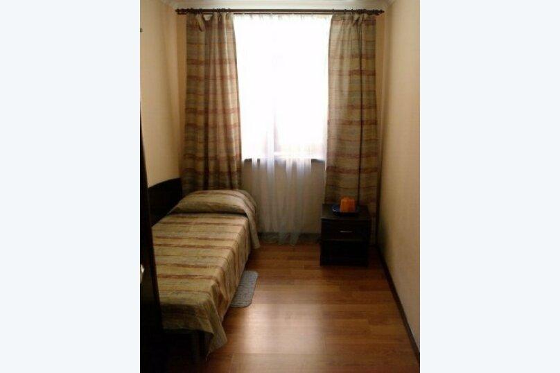 """Гостевой дом """"Агидель"""", улица Елисеева, 16Е на 12 комнат - Фотография 24"""