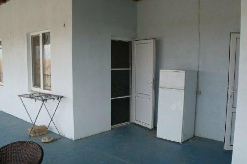 """Гостевой дом """"Агидель"""", улица Елисеева, 16Е на 12 комнат - Фотография 26"""