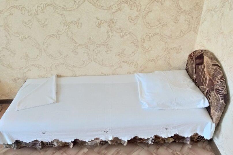 "Гостевой дом ""Roza"", п. Макопсе, ул. Кольцова на 12 комнат - Фотография 36"