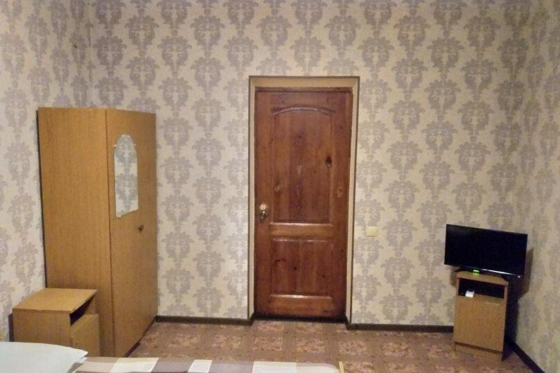 "Гостевой дом ""Roza"", п. Макопсе, ул. Кольцова на 12 комнат - Фотография 39"