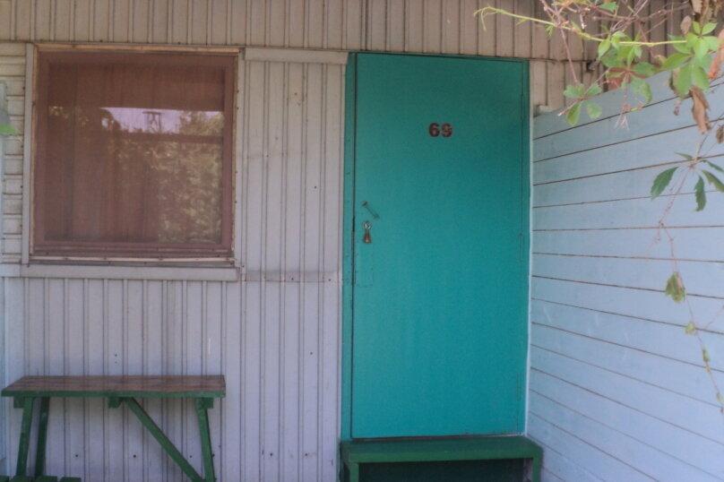 """Гостевой дом """"Лето"""", Калабадка, 96 на 50 комнат - Фотография 2"""
