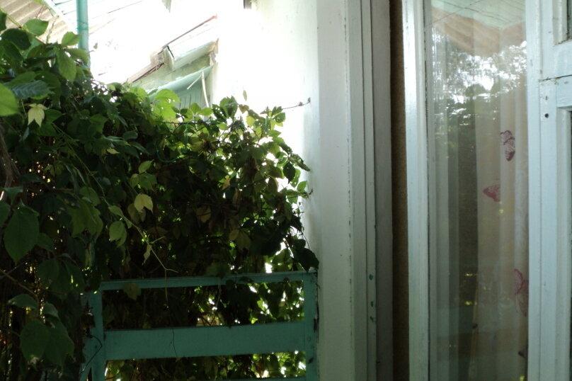 """Гостевой дом """"Лето"""", Калабадка, 96 на 50 комнат - Фотография 4"""