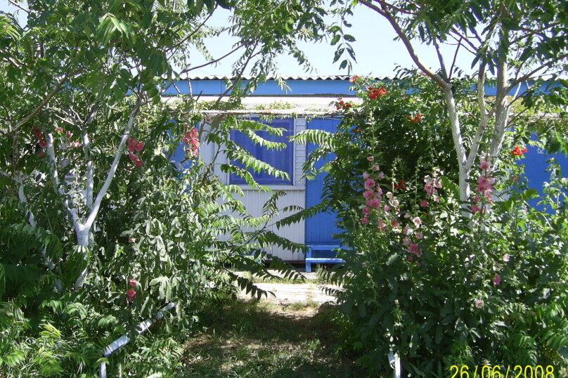 """Гостевой дом """"Лето"""", Калабадка, 96 на 50 комнат - Фотография 9"""