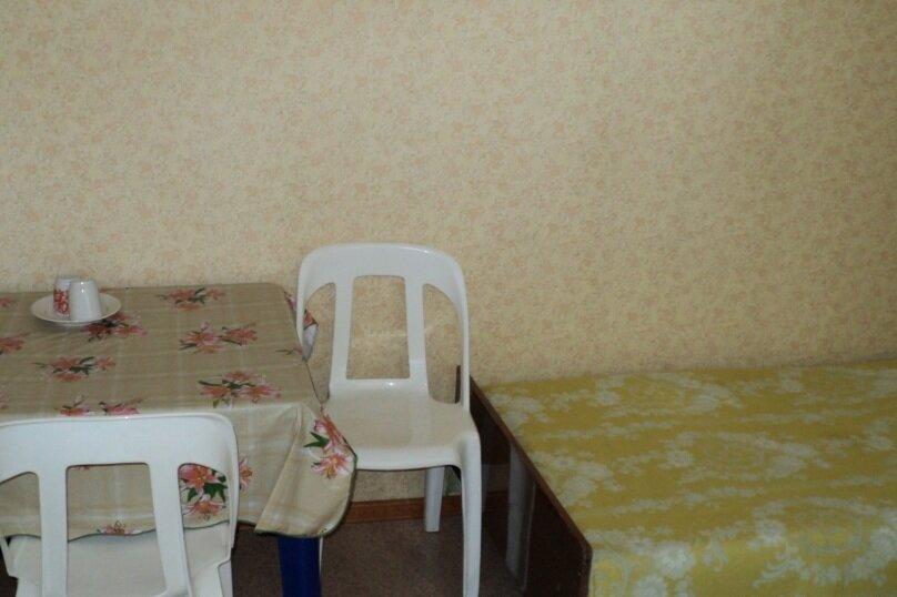 """Гостевой дом """"Лето"""", Калабадка, 96 на 50 комнат - Фотография 15"""