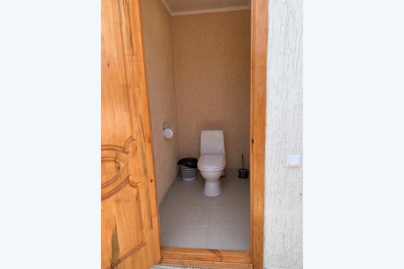 """Гостевой дом """"На Приморской 39"""", Приморская, 39 на 9 комнат - Фотография 3"""
