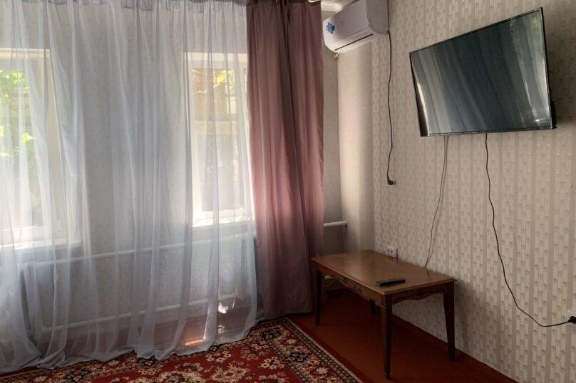 """Гостевой дом """"На Приморской 39"""", Приморская, 39 на 9 комнат - Фотография 5"""