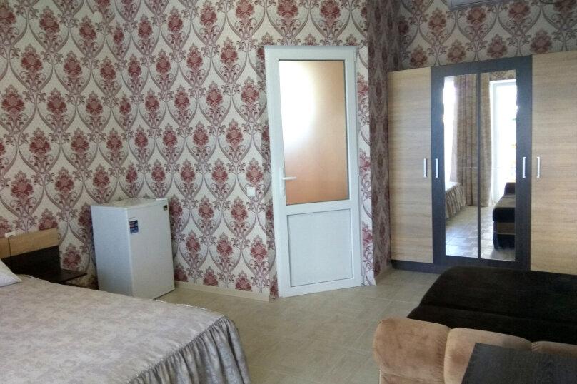 """Гостевой дом """"Инжир"""", ул. Гуль-Тепе, 16 на 12 комнат - Фотография 11"""