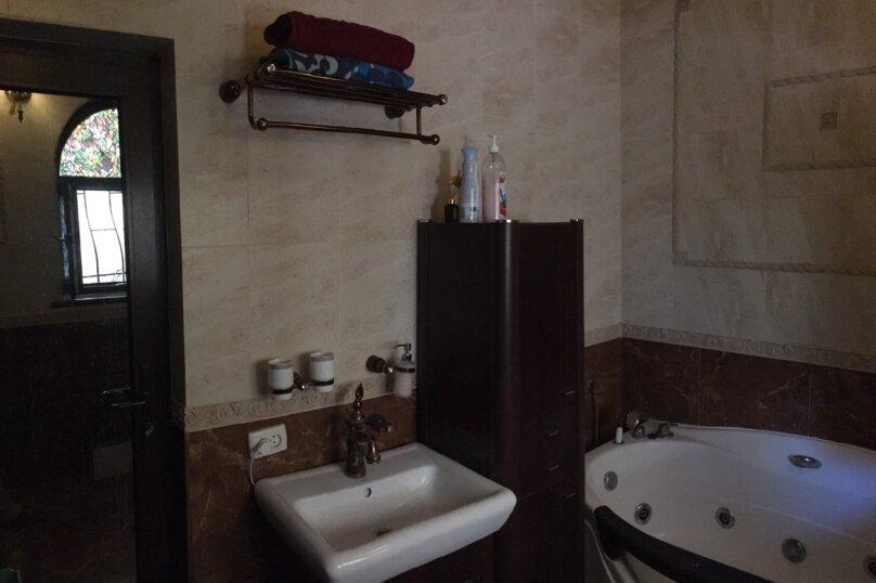 Отдельная комната, улица Победы, 5, Коктебель - Фотография 4